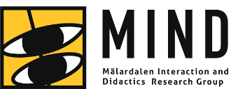 Mälardalen INteraction & Didactics (MIND) Research Group